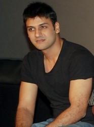 Aditya Datt