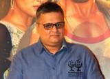 Vicky Rajani