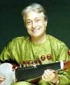 Hitesh Prasad