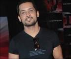 Vishal Bhonsle