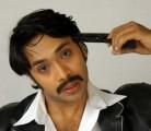 Aditya Om