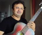 Nikhil Kamath