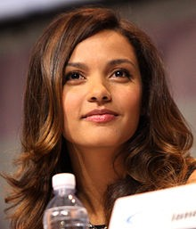 Filmbees Jessica Lucas Biography Wallpapers Videos