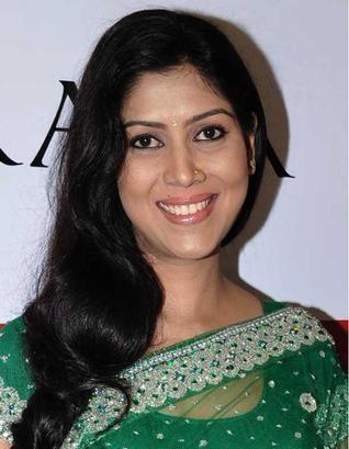 sakshi tanwar husband photo