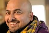 Samir Tewari