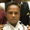 Loha Singh