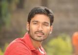 Dhanush Wallpaper