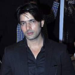 Sahil Akhtar