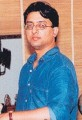 Kabeer Kaushik