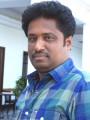 Elred Kumar