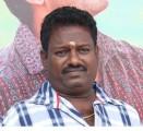 L. G. Ravichandhran