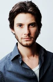 Filmbees Ben Barnes Biography Wallpapers Videos