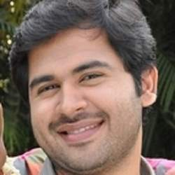 Prakash Nath