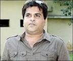 Chandrakant Singh