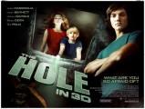 The Hole 3D