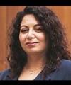 Kush Bhargava