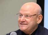 Edward R Pressman