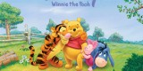 Winnie the Pooh 3D