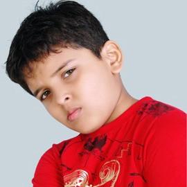Aman Siddiqui