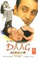 Daag- The fire