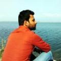 Raj Singh Jhinger