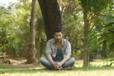 Varun Dawan