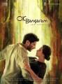 OK Kanmani (OK Bangaram)