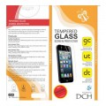 DCH 901 Front  Back Protector for Apple iPhone 4, Apple iPhone 4s
