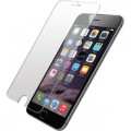 Apple iPhone 6 Tempered Glass Protector