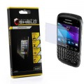 Crystal Clear Screen Protector/Screen Guard for BlackBerry Bold 9790 Pack of 2