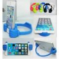 Mobile Ok Stand