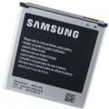 Samsung grand 2 battery orrignal