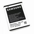 Battery for Samsung Galaxy Y S5360 (EB454357VU)