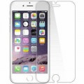 Apple iPhone 5 5S 5c HD Tempered Glass Screen Protector
