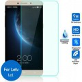 Pack Of 2 Tempered Glass  LeEco Le 1s Eco Screen Protector