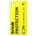 Trink protection impossible unbreakable glass Screen guard for GIONEE F103 PRO