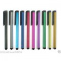 Capacitive Touch Stylus Touch Screen Pen for Mobile / Tablet