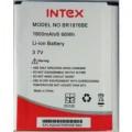 Intex Aqua Star Li Ion Polymer Replacement Battery BR1876BE