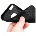 Finbar Jali Designed Thin Soft TPU Back Case Cover for Motorola Moto G5 Plus