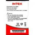 Battery for Intex Cloud Breeze (BR2385CA)