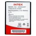Intex Aqua Q2 Li Ion Polymer Replacement Battery 405264ART