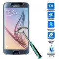 Tempered Glass Premium Screen Protector 2.5D Curve For Samsung Galaxy J2 2016