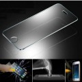 Tempered Glass Premium Screen Protector 2.5D Curve For Samsung Z4