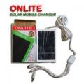 Onlite L-SP2A 3Pins solar panel