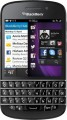 Blackberry - Q10 (Black)