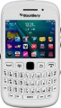 Blackberry - Curve 9320 (White)