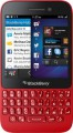 Blackberry - Q5 (Red)