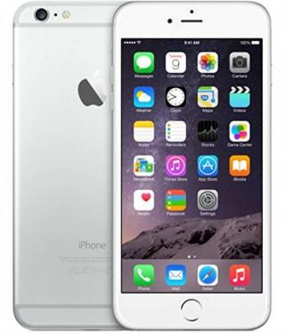 Apple - iPhone 6 Plus