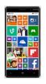 Nokia - Lumia 830 (White)