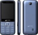 Micromax - X2814 (Blue)
